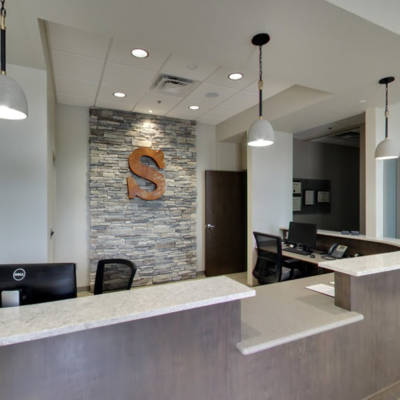 Southern Oral & Facial Surgery – Thompson's Station