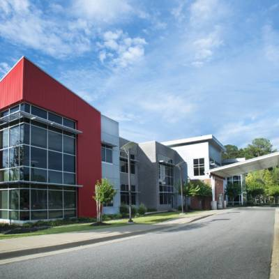 Tennessee Health Management: West Tennessee Transitional Care